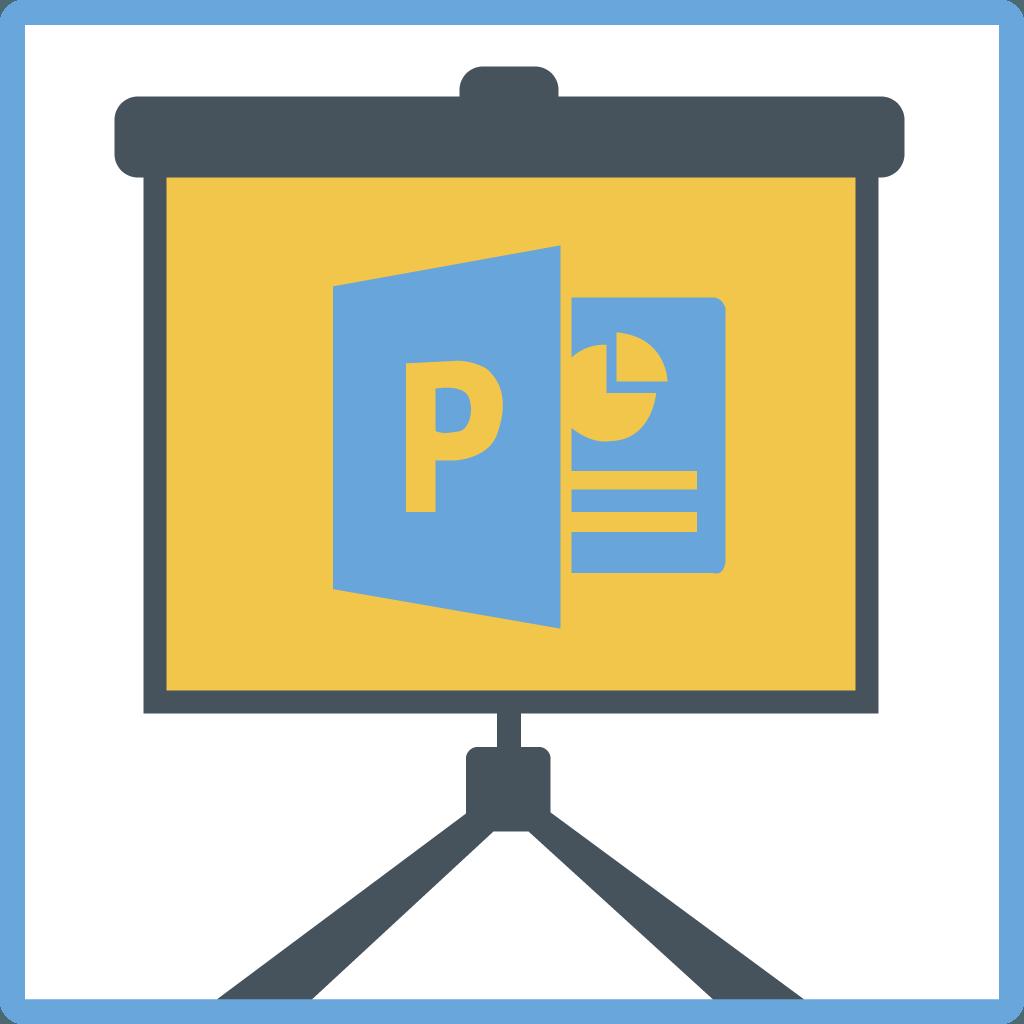 Cursus Krachtig presenteren met PowerPoint
