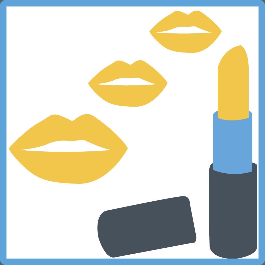 Cursus Veilige cosmetica