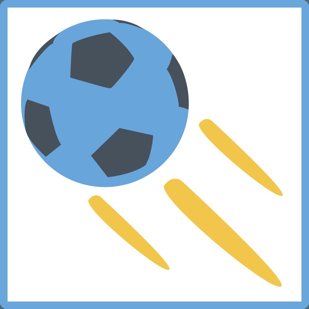 Cursus Voetbal - de spelregels