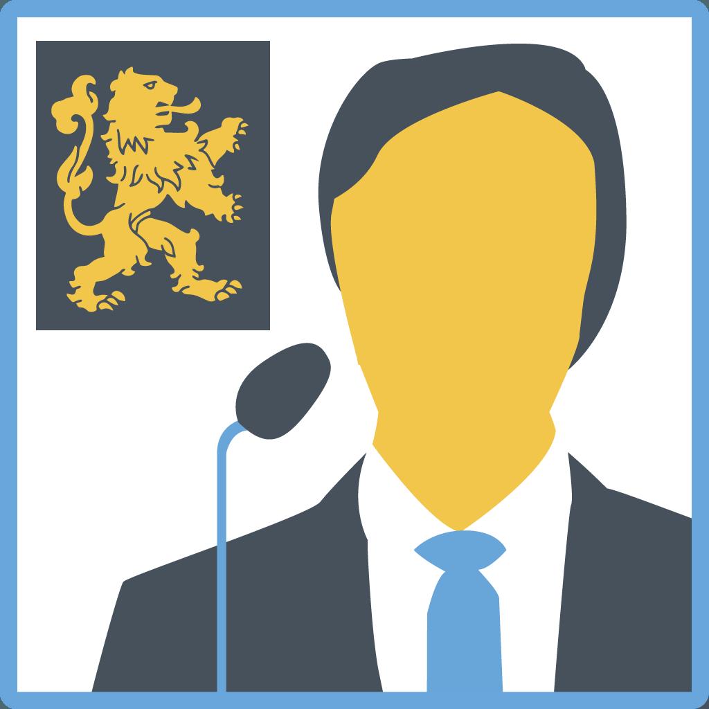 Cursus Nederlandse Staatsinrichting