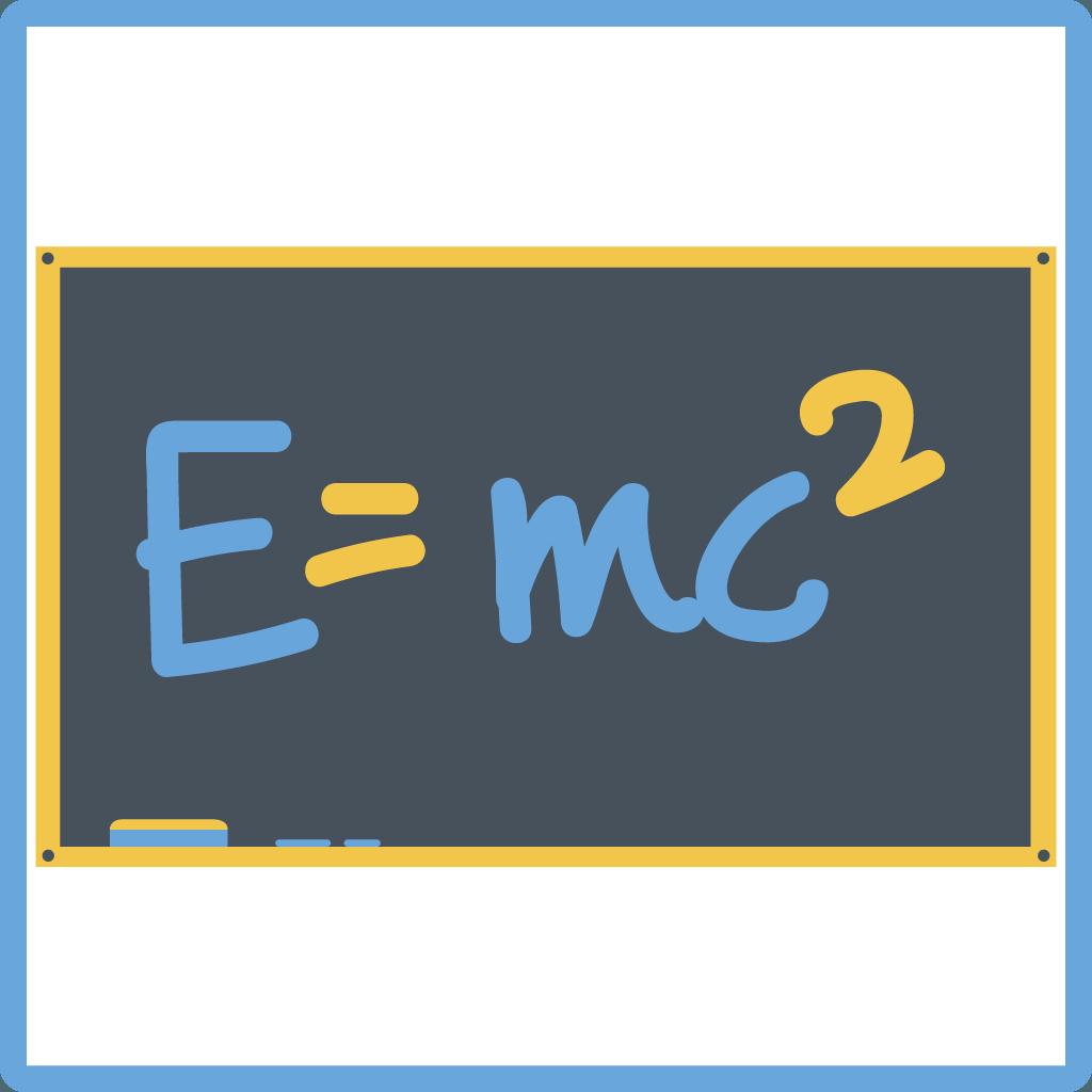 Cursus Werken met formules