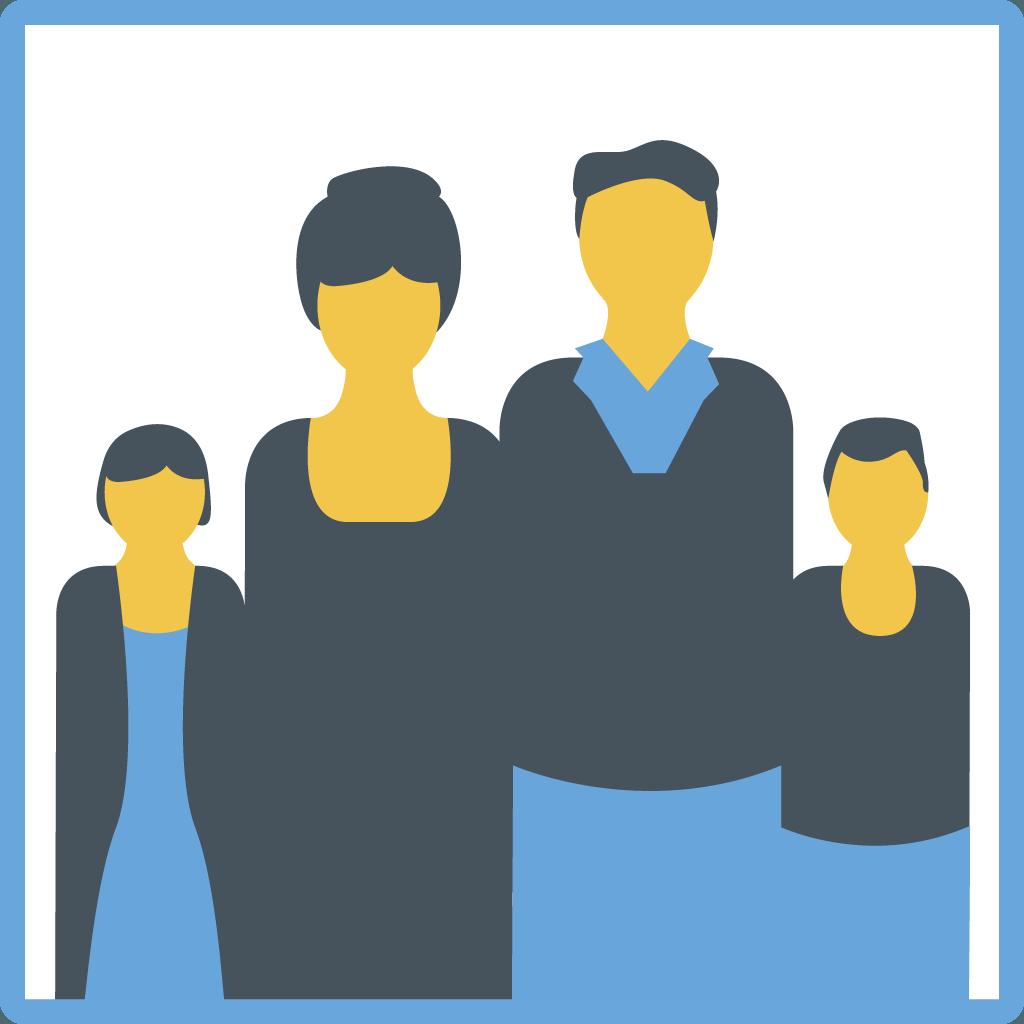 Cursus Familie- en erfrecht