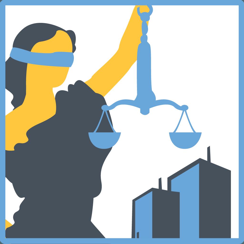 Cursus Wet- en regelgeving voor ondernemers