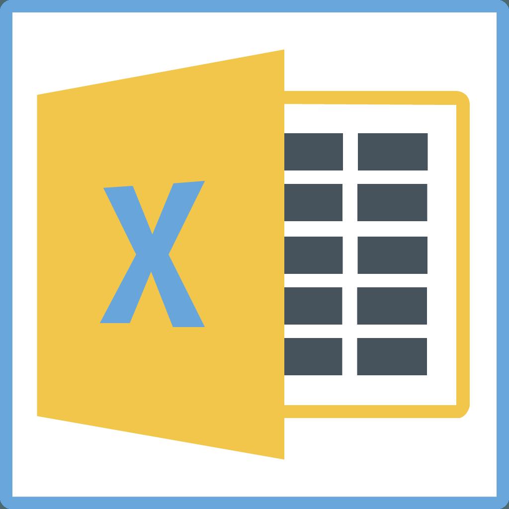 Cursus Adreslijst ontdubbelen in Excel 2010