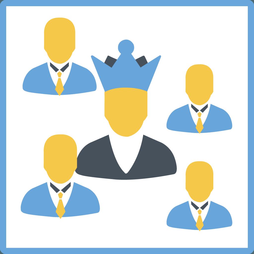 Cursus Ultieme klantgerichtheid voor leidinggevenden