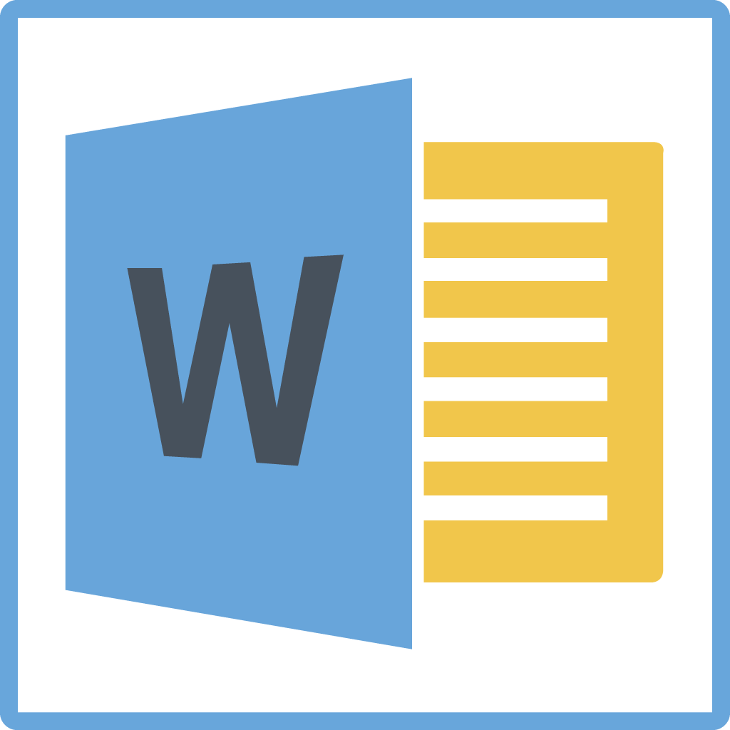 Cursus Methodisch documenten opmaken in Word 2010