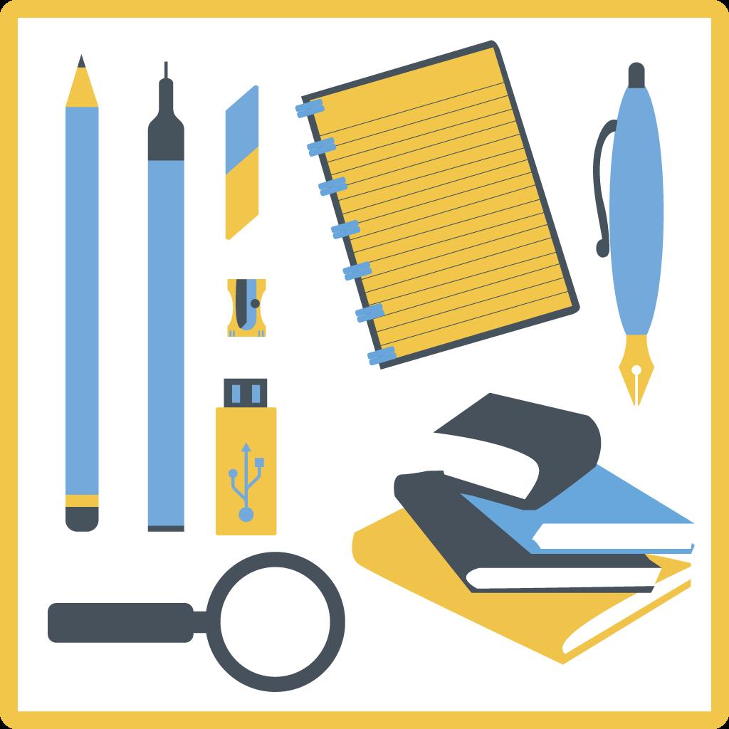 Voordeelpakket Studievaardigheden
