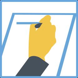 Cursus Functionerings- en beoordelingsgesprekken