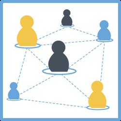 Cursus Netwerken