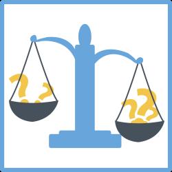 Cursus Kies een rechtsvorm voor je onderneming