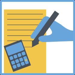 Cursus Financieel plan maken
