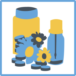 Cursus Homeopathie