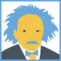 Cursus Generatie Einstein