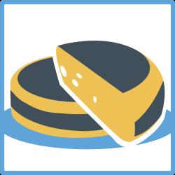 Cursus Kaasbehandeling en kaasverkoop