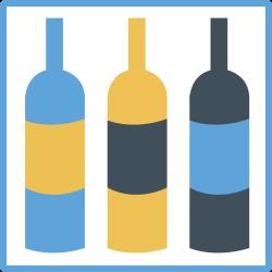 Cursus Wijn - Verkoop