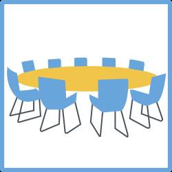 Cursus Effectief vergaderen