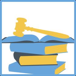 Cursus Consumentenrecht