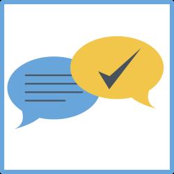 Cursus Effectief communiceren