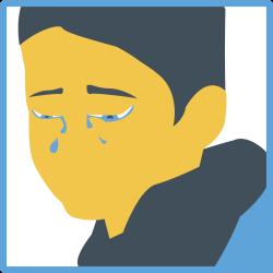 Cursus Rouw en verlies bij kinderen