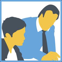 Cursus Mentoraat in het MKB Werkplekleren