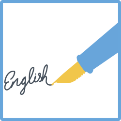 Cursus Brieven schrijven en e-mailen in het Engels