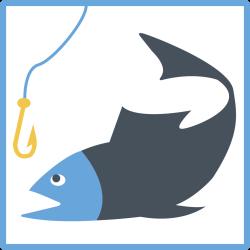 Cursus Succes met FISH