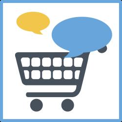 Cursus Succesvol bijdragen aan een koopbeslissing