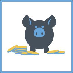 Cursus Financiële doelstellingen ontwerpen