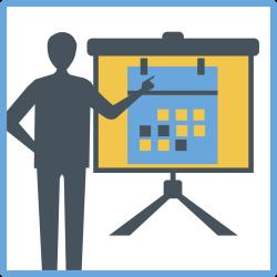 Cursus Doelgerichte presentatieplanning