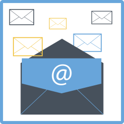 Cursus E-mailmanagement