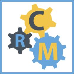 Cursus Krachtige klantenbinding volgens de CRM-strategie