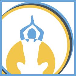 Cursus Mindfulness - introductiecursus