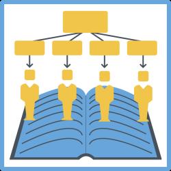 Cursus Storytelling - organisatieverhalen