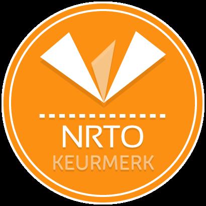 Keurmerk NRTO